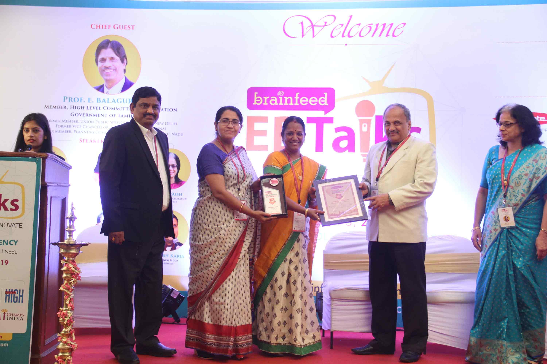 EdTalks---Coimbatore-2019-(20)