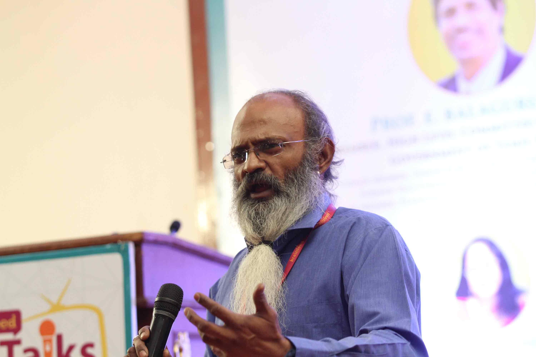 EdTalks---Coimbatore-2019-(24)