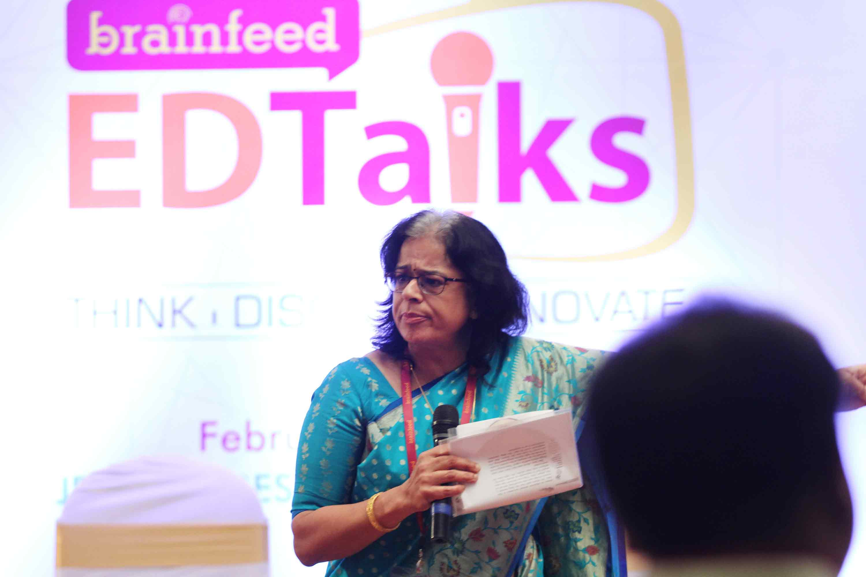 EdTalks---Coimbatore-2019-(25)