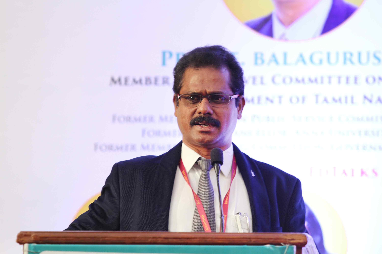 EdTalks---Coimbatore-2019-(27)