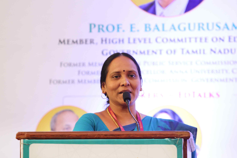 EdTalks---Coimbatore-2019-(29)