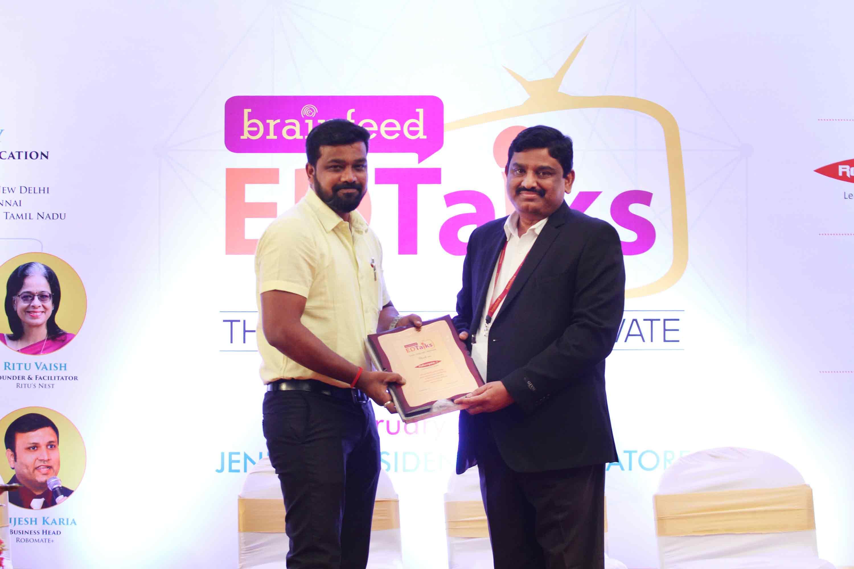 EdTalks---Coimbatore-2019-(31)