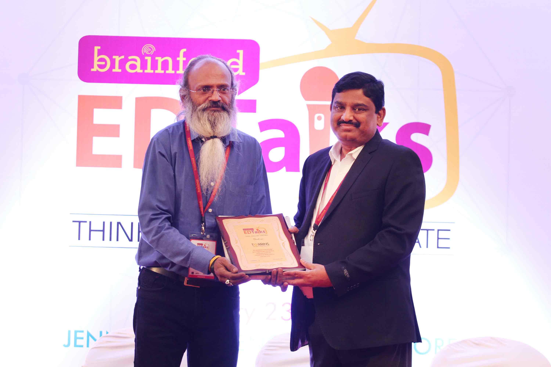 EdTalks---Coimbatore-2019-(33)