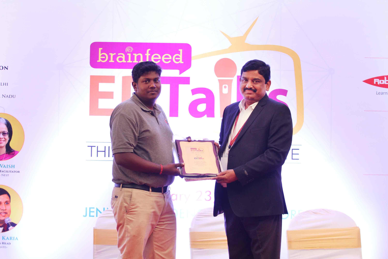 EdTalks---Coimbatore-2019-(34)