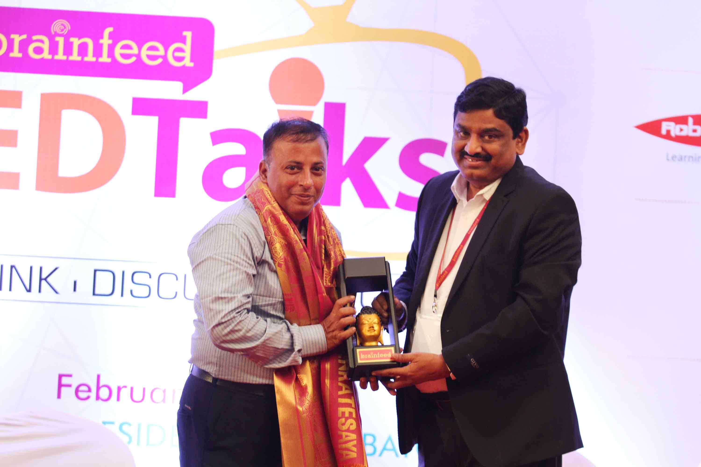 EdTalks---Coimbatore-2019-(36)