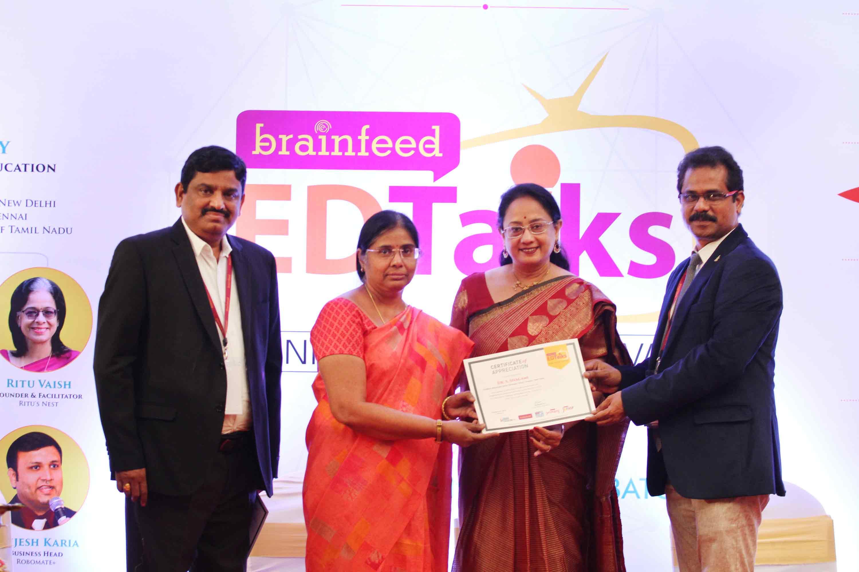EdTalks---Coimbatore-2019-(43)