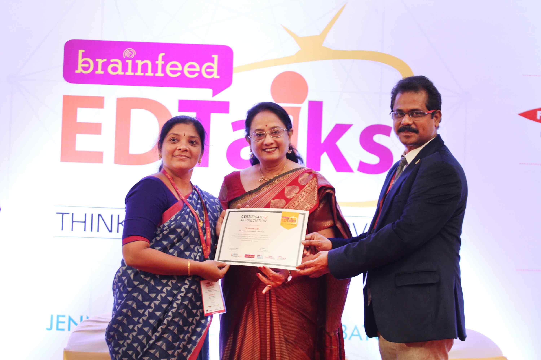 EdTalks---Coimbatore-2019-(44)