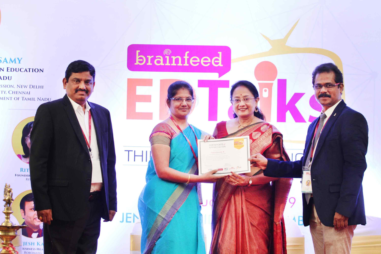 EdTalks---Coimbatore-2019-(46)