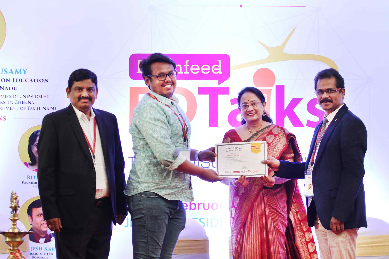 EdTalks---Coimbatore-2019-(50)