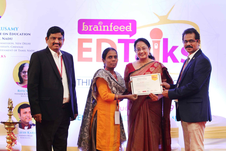 EdTalks---Coimbatore-2019-(52)