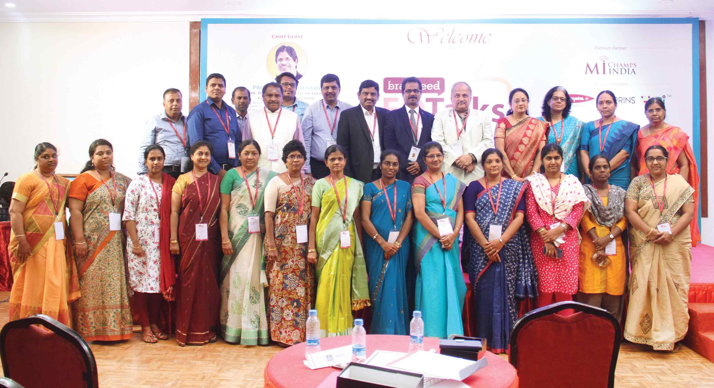 EdTalks---Coimbatore-2019-(53)