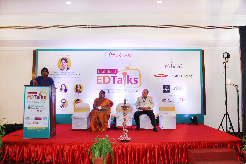 EdTalks---Coimbatore-2019-(6)