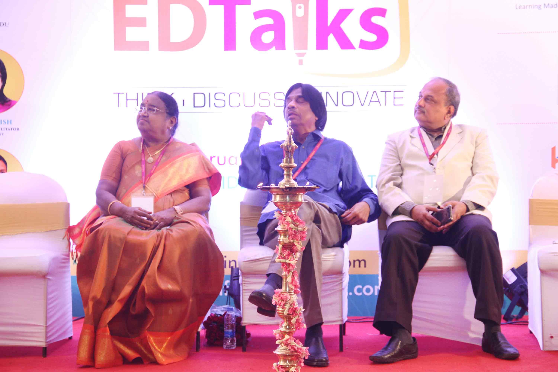 EdTalks---Coimbatore-2019-(8)