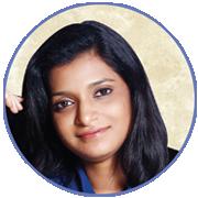 Amudha Executive Director CK Group of Edu Institutions