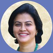 Dr Manimekalai Mohan Managing Trustee SSVM Institutions