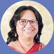 Dr Reeta Sonawat Former Dean SNDT Women's University