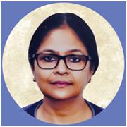 Dr Romila Soni Assistant Professor Dept. of Elementary Education NCERT