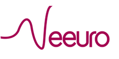 neeuro_logo