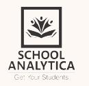 school analytics logo